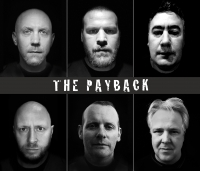 The Payback - dance and supper